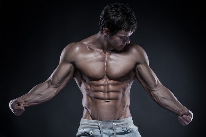Muscle-building-tips-696x464.jpg (696×464)